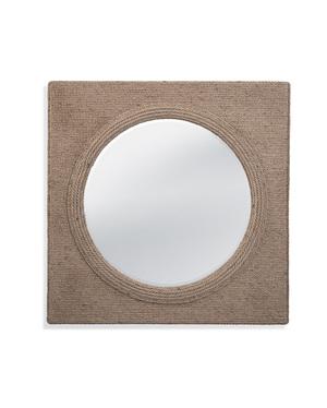 Thumbnail of Bassett Mirror Company - Avon Wall Mirror