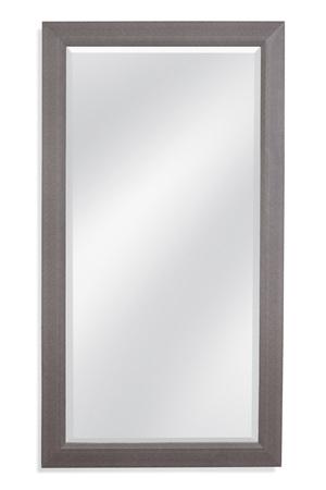 Thumbnail of Bassett Mirror Company - Rainier Leaner Mirror