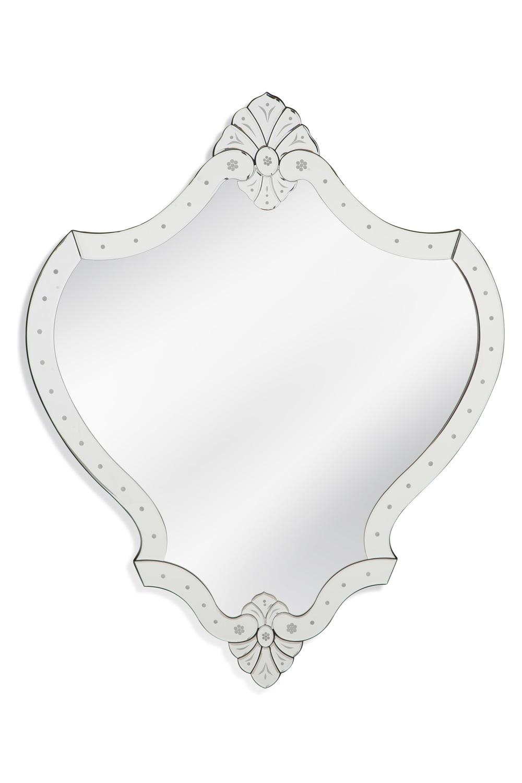 Bassett Mirror Company - Laney Wall Mirror