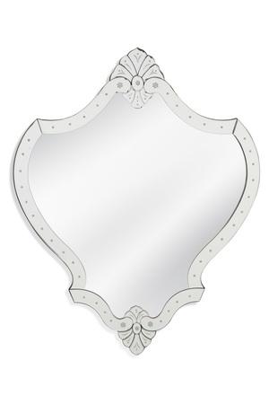 Thumbnail of Bassett Mirror Company - Laney Wall Mirror