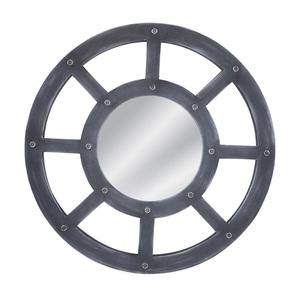 Thumbnail of Bassett Mirror Company - Vassar Wall Mirror