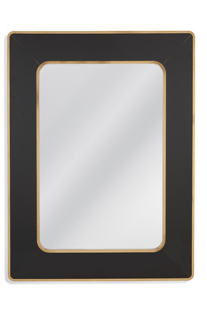 Thumbnail of Bassett Mirror Company - Utica Wall Mirror