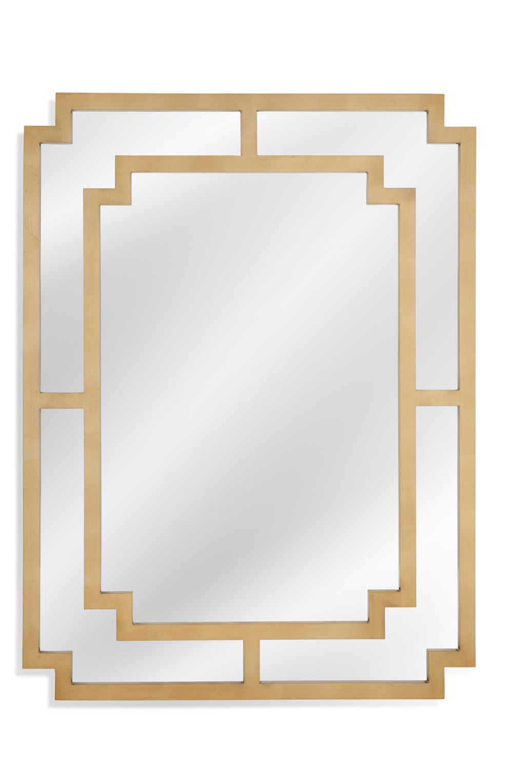 Bassett Mirror Company - Connor Wall Mirror