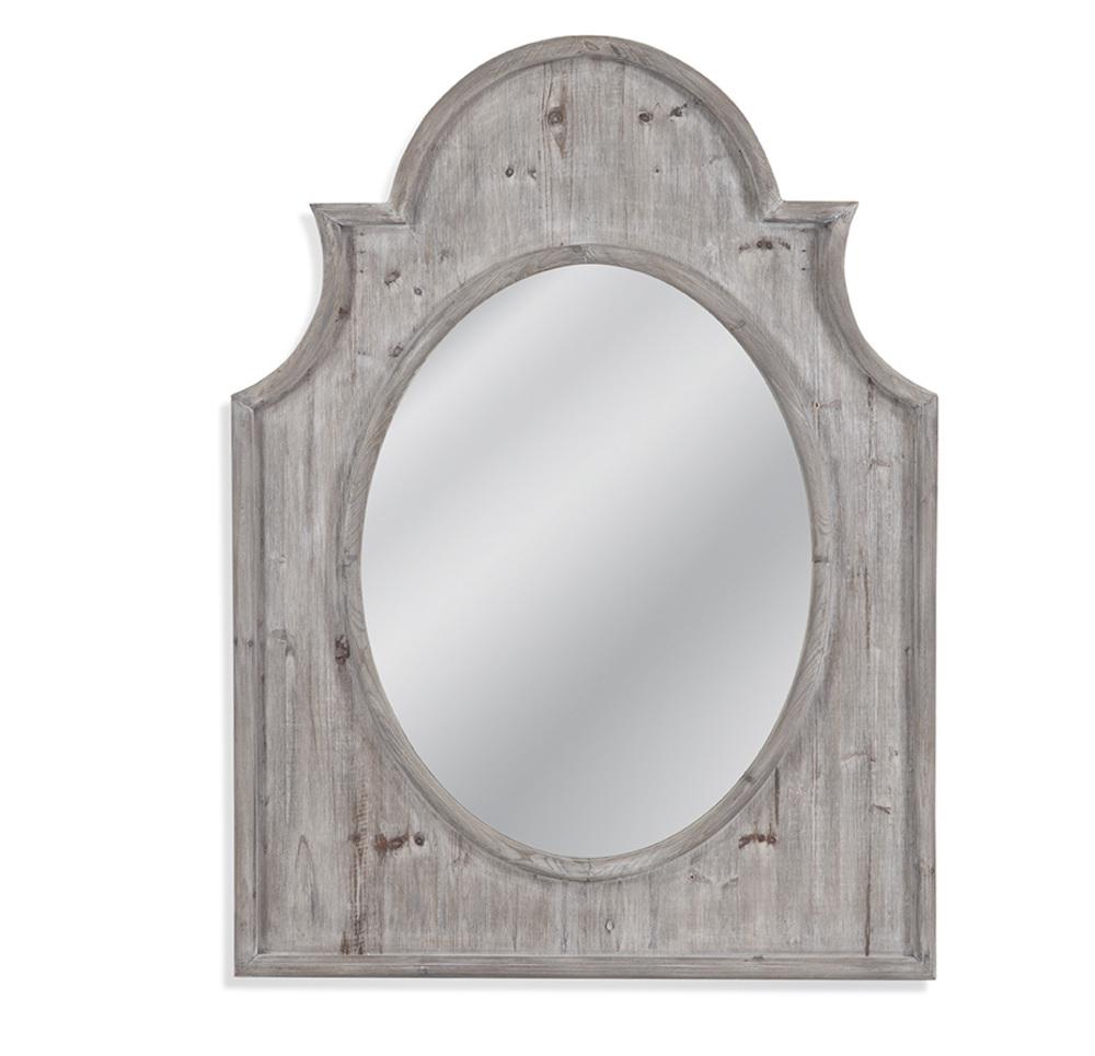 Bassett Mirror Company - Elder Wall Mirror