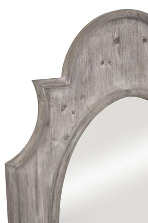 Thumbnail of Bassett Mirror Company - Elder Wall Mirror