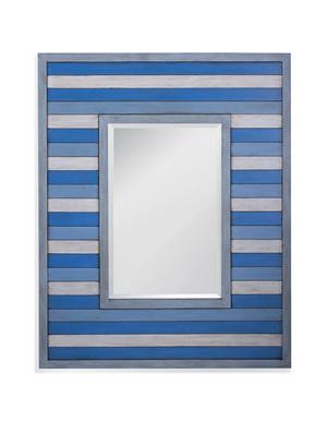 Thumbnail of Bassett Mirror Company - Sanders Wall Mirror