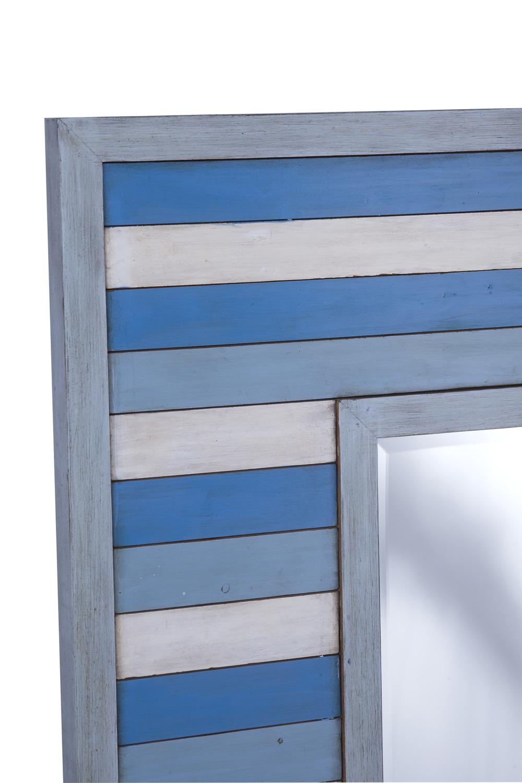Bassett Mirror Company - Sanders Wall Mirror