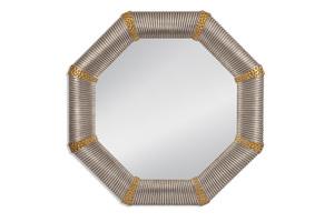 Thumbnail of Bassett Mirror Company - Rossmore Wall Mirror