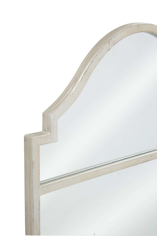 Bassett Mirror Company - Essex Wall Mirror