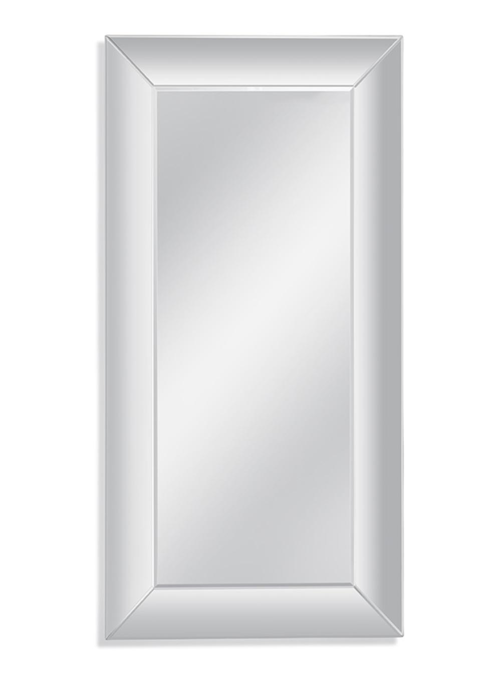 Bassett Mirror Company - Holland Leaner Mirror