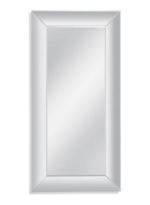 Thumbnail of Bassett Mirror Company - Holland Leaner Mirror