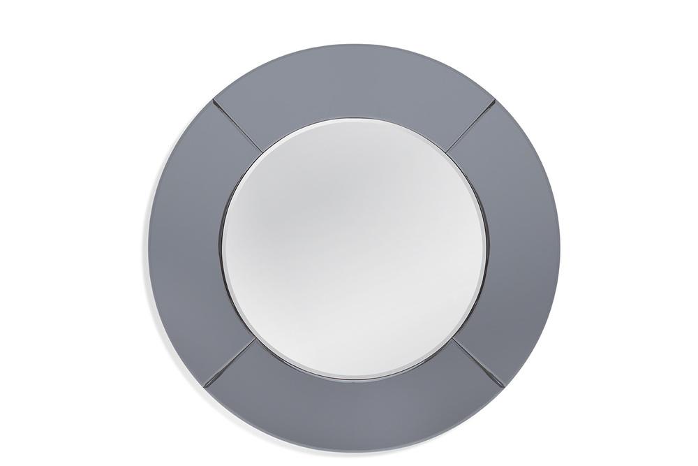 Bassett Mirror Company - Keating Wall Mirror
