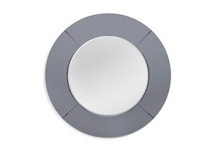 Thumbnail of Bassett Mirror Company - Keating Wall Mirror