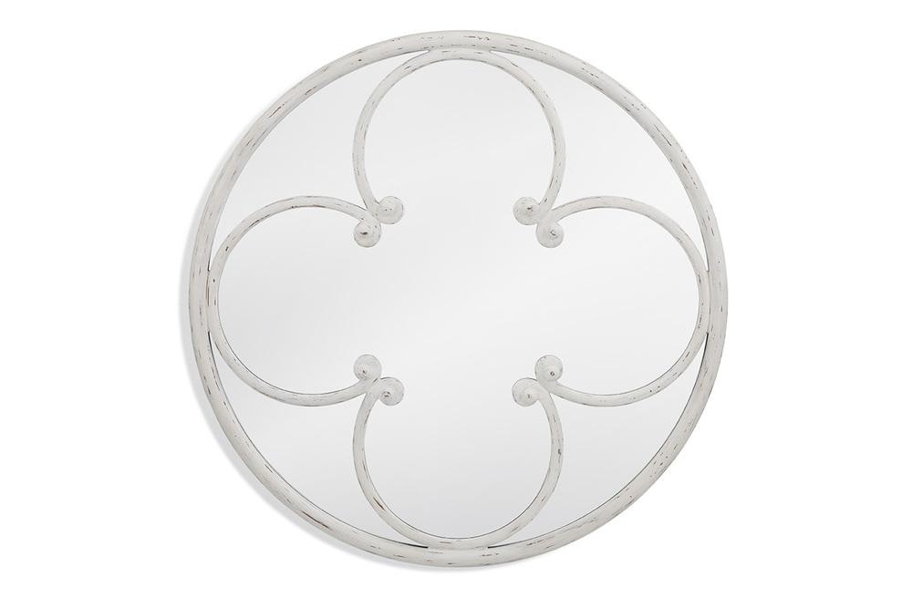 Bassett Mirror Company - Ashdale Wall Mirror