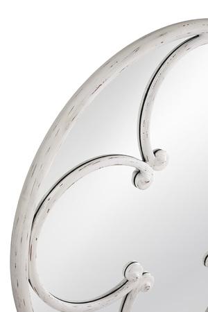 Thumbnail of Bassett Mirror Company - Ashdale Wall Mirror