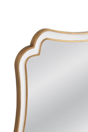 Thumbnail of Bassett Mirror Company - Claremont Wall Mirror