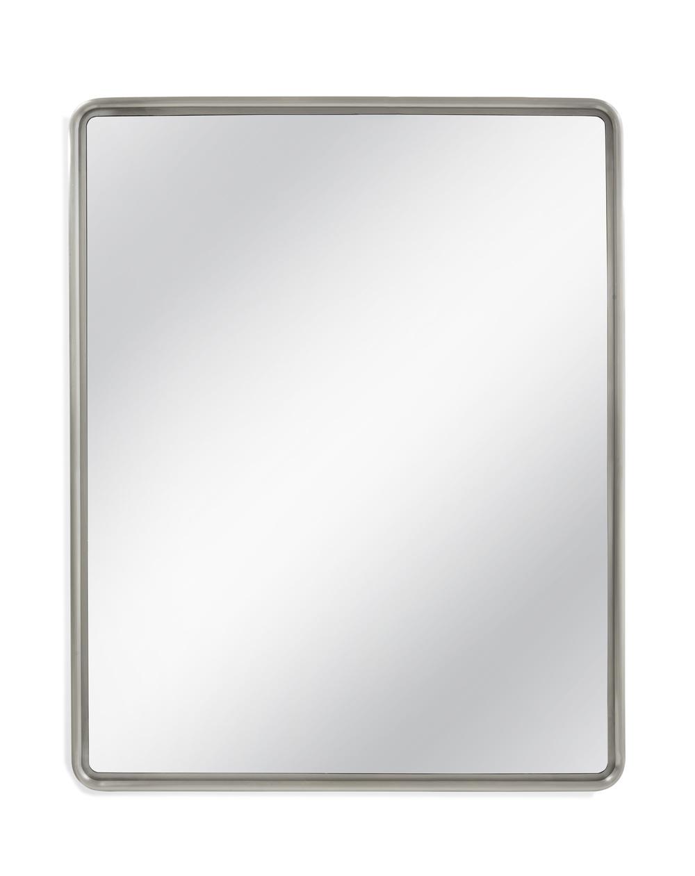 Bassett Mirror Company - Andes Wall Mirror