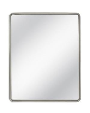 Thumbnail of Bassett Mirror Company - Andes Wall Mirror