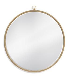 Thumbnail of Bassett Mirror Company - Bedford Wall Mirror