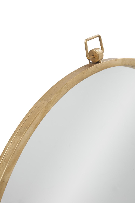 Bassett Mirror Company - Bedford Wall Mirror