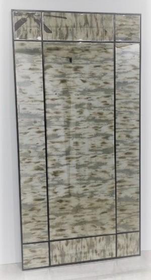 Thumbnail of Bassett Mirror Company - Maxwell Leaner Mirror