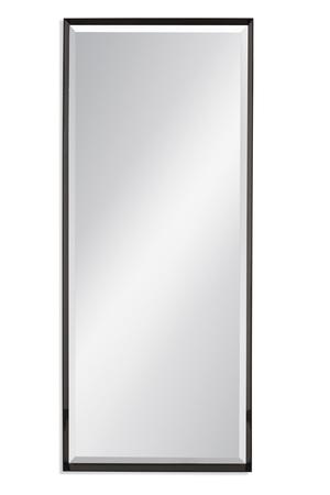 Thumbnail of Bassett Mirror Company - Driessen Leaner Mirror