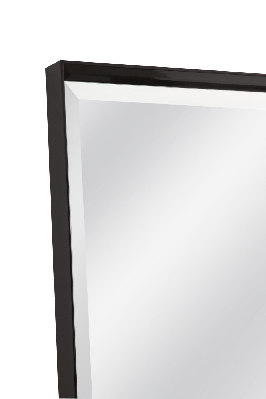 Bassett Mirror Company - Driessen Leaner Mirror