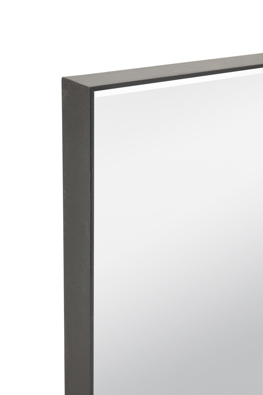 Bassett Mirror Company - Skinny Leaner Mirror