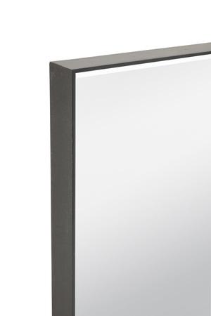 Thumbnail of Bassett Mirror Company - Skinny Leaner Mirror