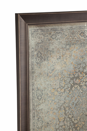 Thumbnail of Bassett Mirror Company - Alladin Wall Mirror