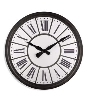 Thumbnail of Bassett Mirror Company - Flanders Wall Clock