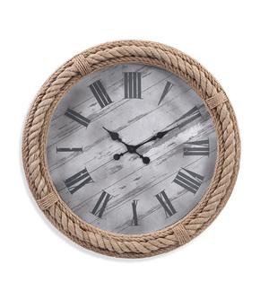 Thumbnail of Bassett Mirror Company - Campbell Wall Clock