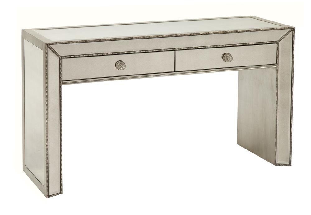 Bassett Mirror Company - Murano Console