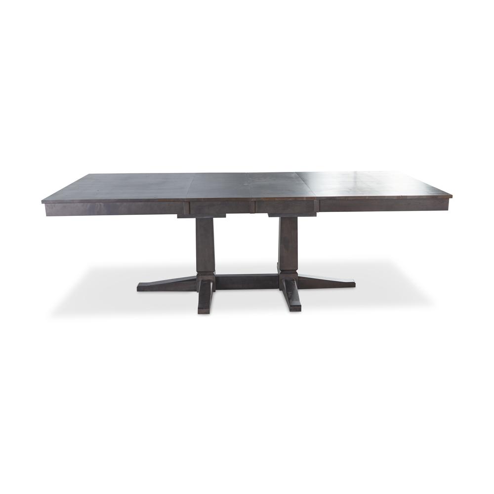 BERMEX - Dining Table