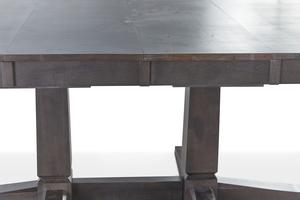 Thumbnail of BERMEX - Dining Table