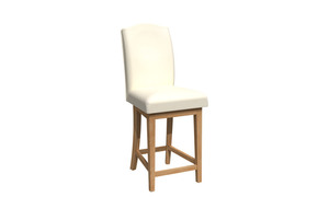 Thumbnail of Bermex - Swivel Stool