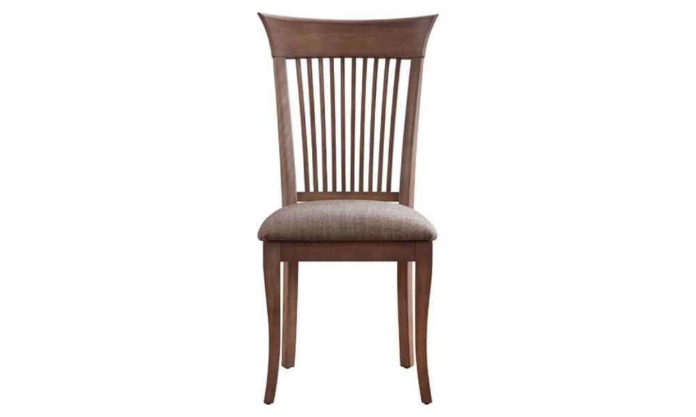 Bermex - Chair