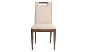 Thumbnail of Bermex - Chair