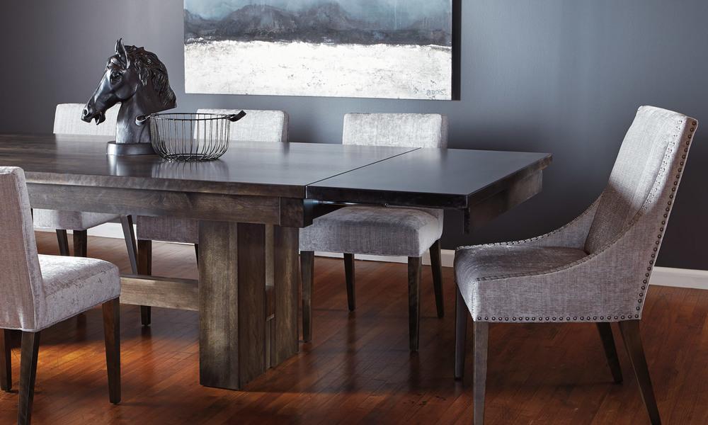 Bermex - Prestige Dining Table
