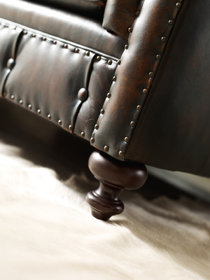 Thumbnail of Bernhardt - London Club Sofa