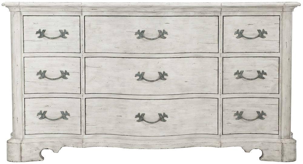 Bernhardt - Dresser