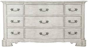 Thumbnail of Bernhardt - Dresser