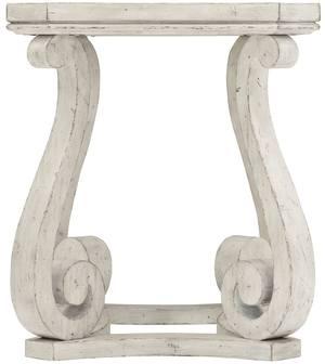 Thumbnail of Bernhardt - End Table