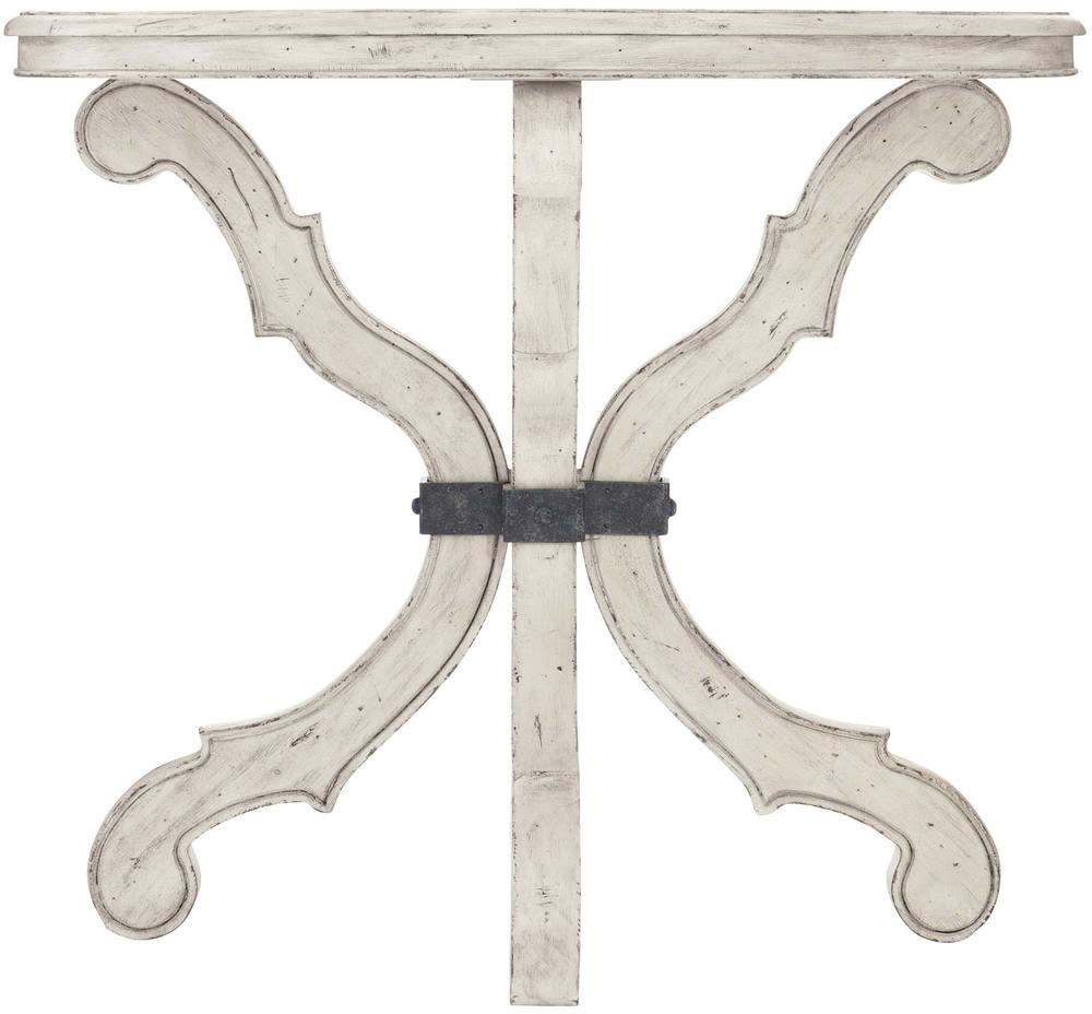 Bernhardt - End Table