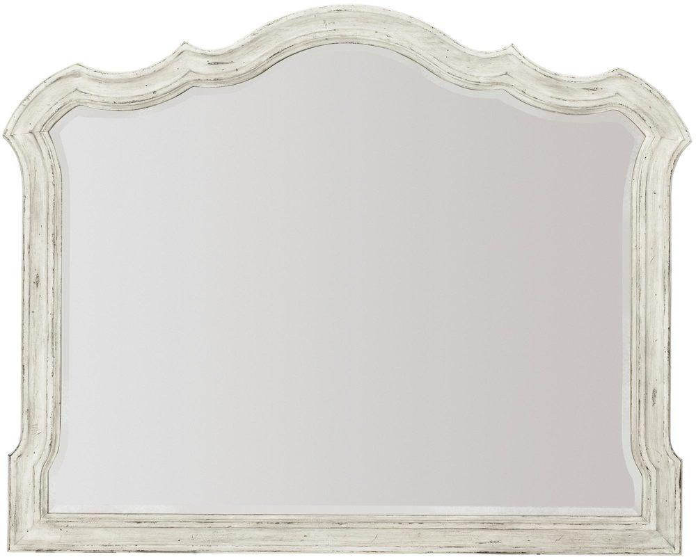 Bernhardt - Mirror