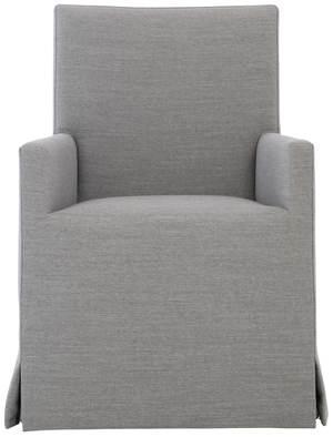 Thumbnail of Bernhardt - Arm Chair