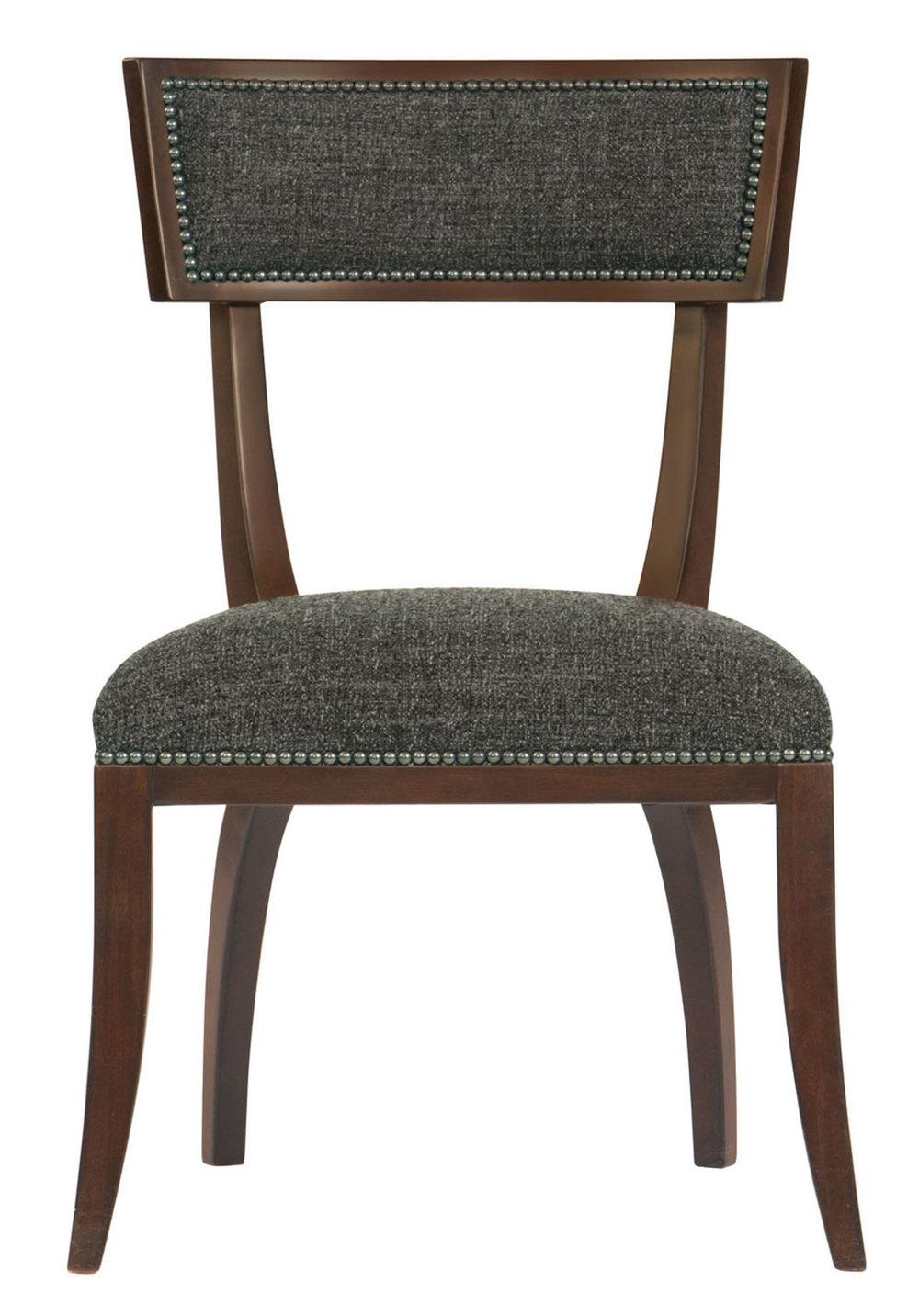 Bernhardt - Dining Side Chair