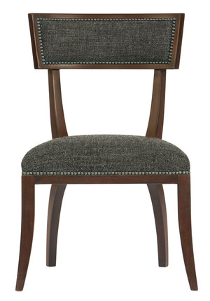 Thumbnail of Bernhardt - Dining Side Chair