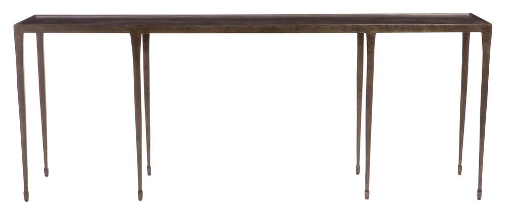 Bernhardt - Console Table