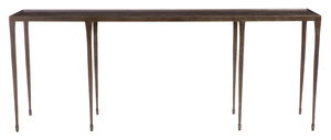 Thumbnail of Bernhardt - Console Table